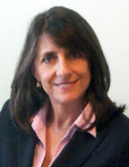 Dr Risa Tabacoff, Licensed Psychologist
